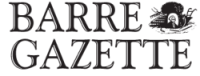 Barre Gazette